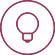 logo propriété intellectuelle